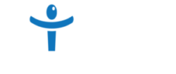 Mindful City Project Logo